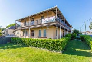 4 Pitt Street, Mayfield, NSW 2304
