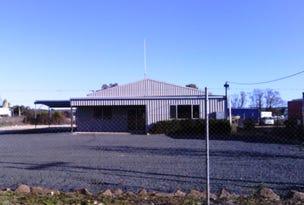 11 Brissett Street, Inverell, NSW 2360