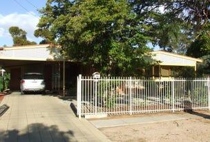 1 Denton Court, Port Augusta, SA 5700