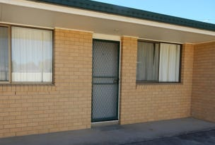 2/15 Greaves Street, Inverell, NSW 2360