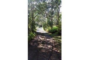 91 Karalta Road, Erina, NSW 2250