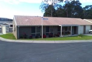 82/11 Payne St, Narooma, NSW 2546