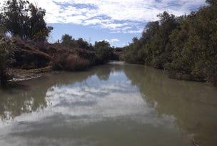 2, 3, 4 & 6, 12560 Gywdir Highway, Warialda, NSW 2402