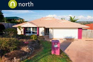 7 Champagne Drive, Banora Point, NSW 2486