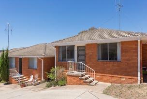 3/12 Atholbar Way, Queanbeyan, NSW 2620