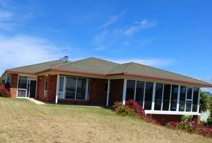 10 Port Road, Wynyard, Tas 7325