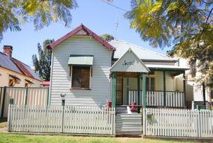 26 Clarence Street, Grafton, NSW 2460