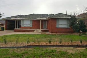 6 GIBBS STREET, Griffith, NSW 2680