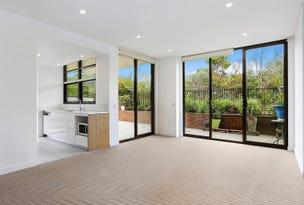 7/33 Harvey Street, Little Bay, NSW 2036
