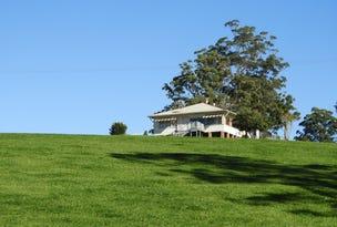 126 Eastern Boundary Road, Bellangry, NSW 2446