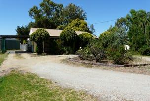 31 Moore Street, Tocumwal, NSW 2714