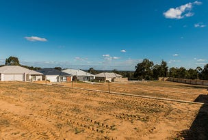 Lot 827 Linacre Road, Bullsbrook, WA 6084