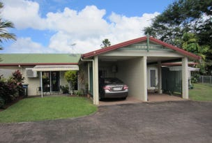 3 and 4/6 Reynolds Road, Innisfail Estate, Qld 4860