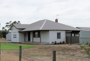 128 Yearinga Road, Kaniva, Vic 3419