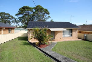 3 Graham Avenue, St Georges Basin, NSW 2540