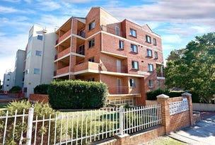 35/2-4 Fourth Avenue, Blacktown, NSW 2148