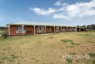 372 Glenrowan Road, Wangaratta, Vic 3677
