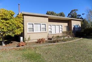 503 Gordon River Road, Bushy Park, Tas 7140