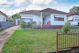 22 Bocking Avenue, Bradbury, NSW 2560