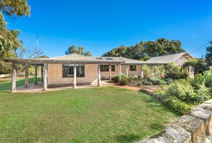 33 McConkey Road, Greenough, WA 6532