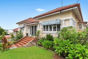 14-16 Aberdeen Terrace, Gordon Park, Qld 4031