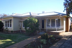 138 Farnell St, Forbes, NSW 2871