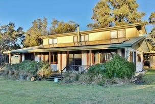 338 Gillespies Road, Nabowla, Tas 7260