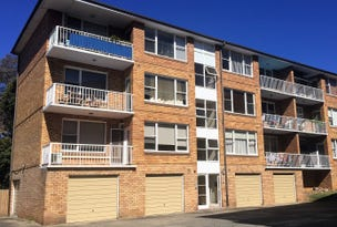 17/3 Gower Street, Summer Hill, NSW 2130
