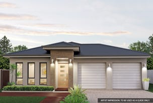 Lot 5 Dudley Street (Angus Estate), Mansfield Park, SA 5012