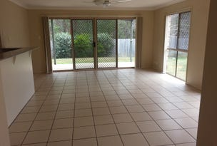 14 Forest View Cres, Springfield, Qld 4300