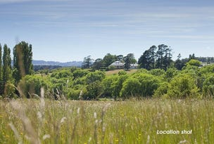 Lot 114 Throsby Views, Moss Vale, NSW 2577