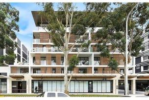 154 Ramsgate Road, Ramsgate Beach, NSW 2217