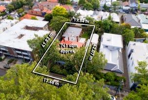 96 Tennyson Street, Elwood, Vic 3184