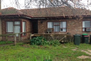 1 Langford Street, Morwell, Vic 3840