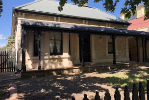 34 Queen Street, Norwood, SA 5067