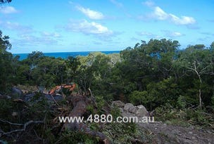 Lot 6-7  Pebble Close, Cooktown, Qld 4895