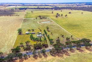 3673 Pyramid-Yarraberb Road, Raywood, Vic 3570