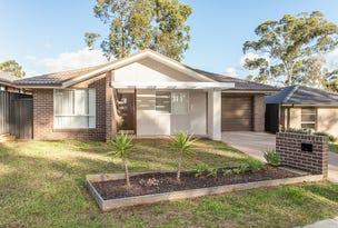 3a Bevan Street, Cessnock, NSW 2325