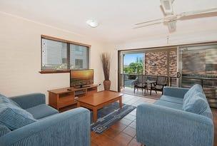4/35 Clarence street, Yamba, NSW 2464
