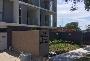 1314/39 Rhodes Street, Hillsdale, NSW 2036