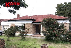 9 Wilford Avenue, Underdale, SA 5032