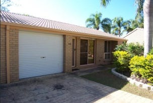 92/138 Hansford Road, Coombabah, Qld 4216
