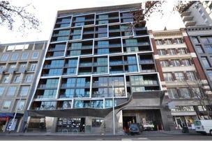 605/108 Flinders Street, Melbourne, Vic 3000