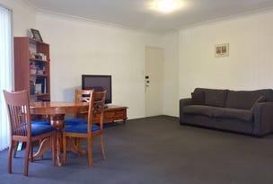 3/15 Parramatta Street, Cronulla, NSW 2230