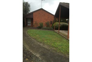 13 Strath Place, Morwell, Vic 3840