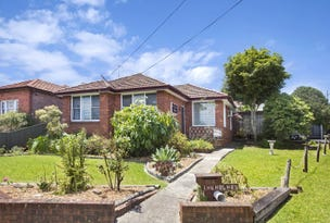 216 King Georges Road Cnr Stern Place, Roselands, NSW 2196