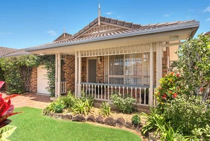 2/58 Swift Street, Ballina, NSW 2478