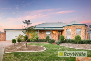 6 Sunset Court, Mildura, Vic 3500