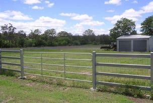 Lot 57 Jessie Lane, Murphys Creek, Qld 4352