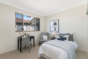 20/0 Gooding Drive, Clear Island Waters, Qld 4226